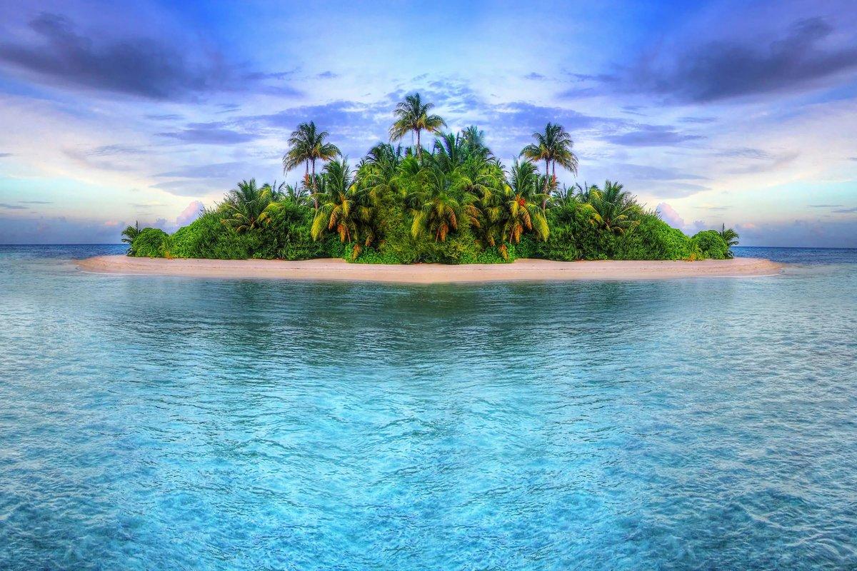 Картинки моря океана на телефон, смешные снегурочки картинки