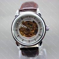 d428d747 Как подобрать часы мужчине от 100$ и выше http://cityill.tk/uQHoG ...
