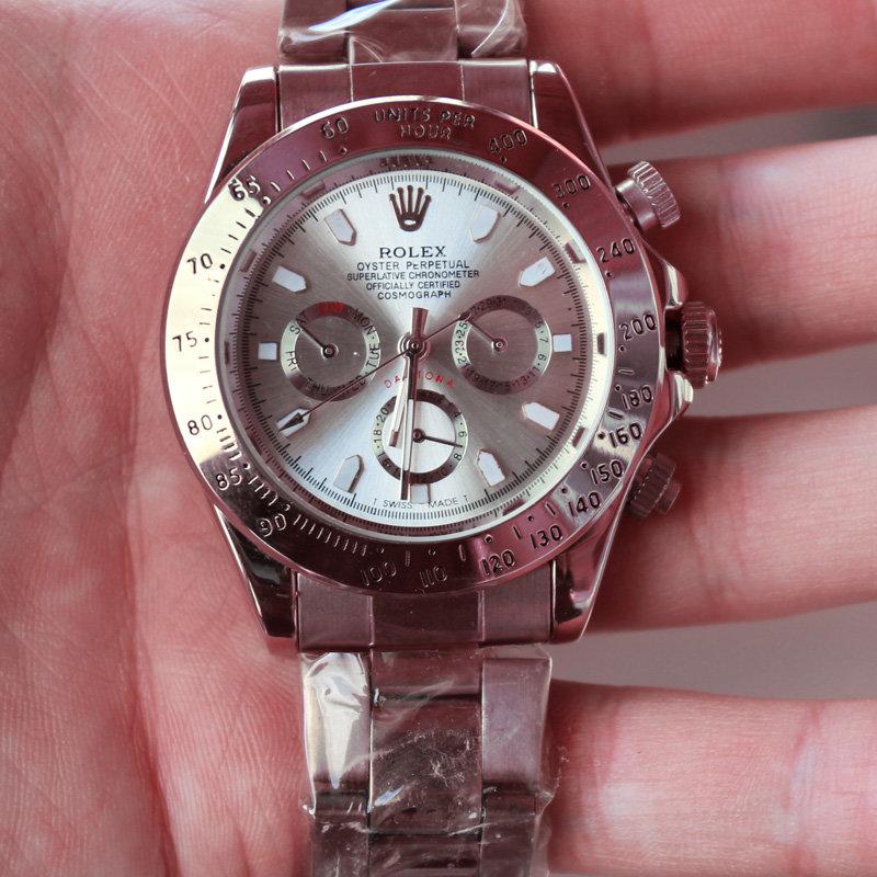 Часы patek philippe calatrava  главная женщинам сумки и аксессуары часы.