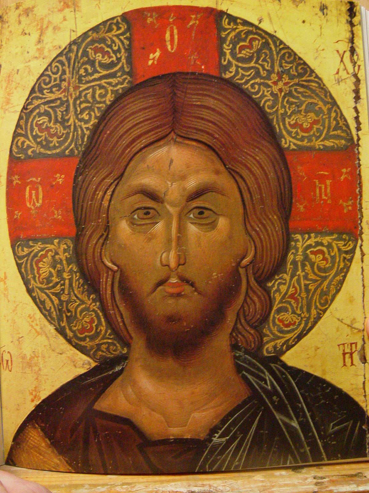 фото византийских икон в хорошем качестве попробовать мне, сапожки