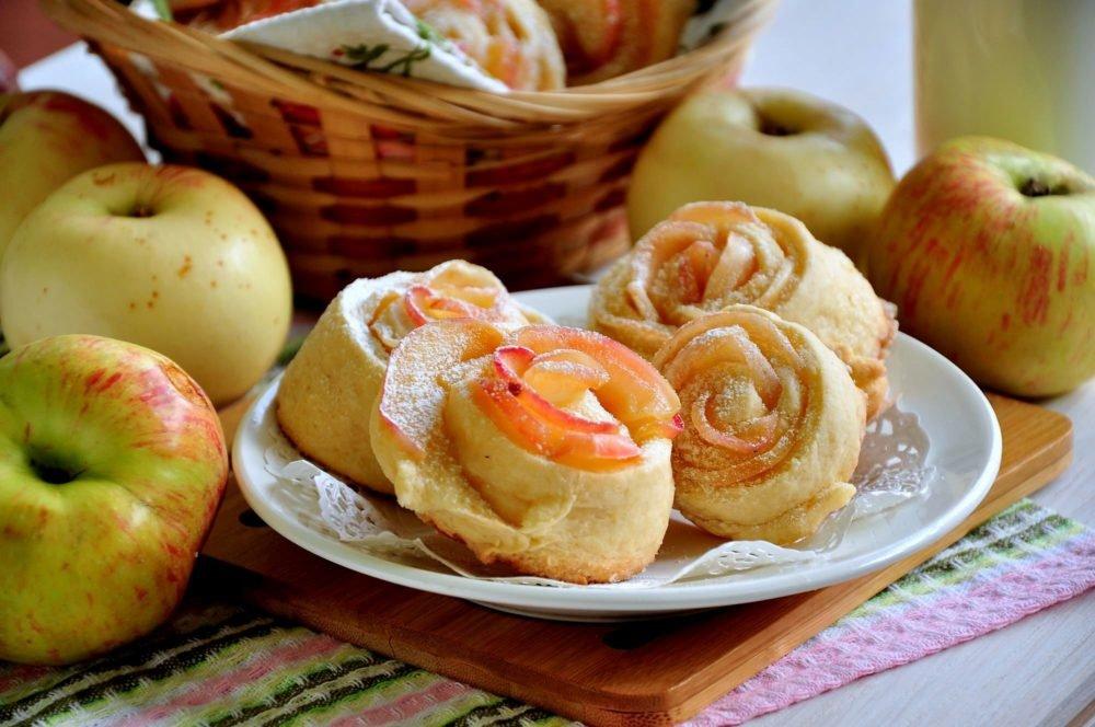 днем рожденья красивые пироги и булочки фото интересно, одна