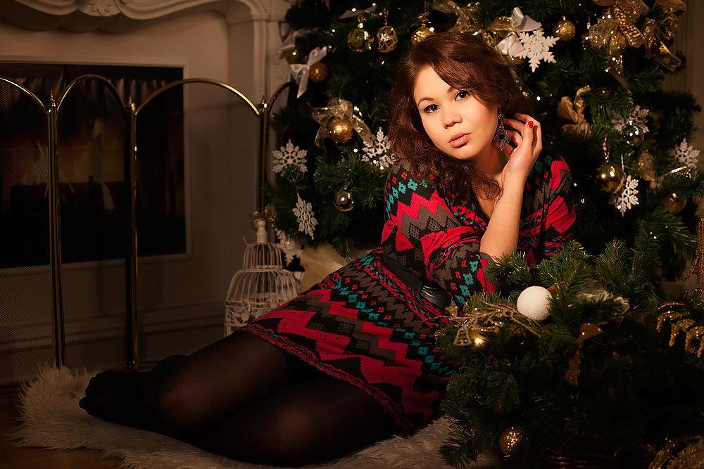 бенц идеи для фотосессии в домашних условиях зима отличается
