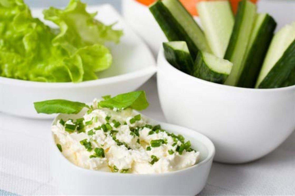 Диета На Огурцах Твороге Сыре Яйцах. Огуречная диета. Похудеть за неделю на 7 кг – это реально!
