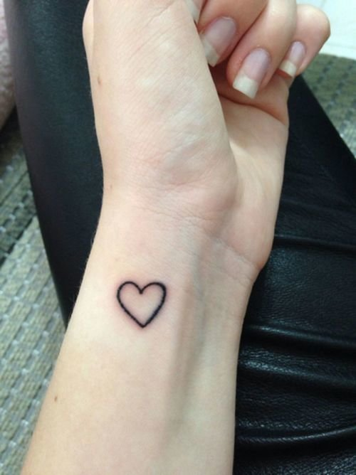 196a93f5937 Find Smart tattoo ♥ shared by drowningintears on We Heart It Image  discovered by drowningintears. Find