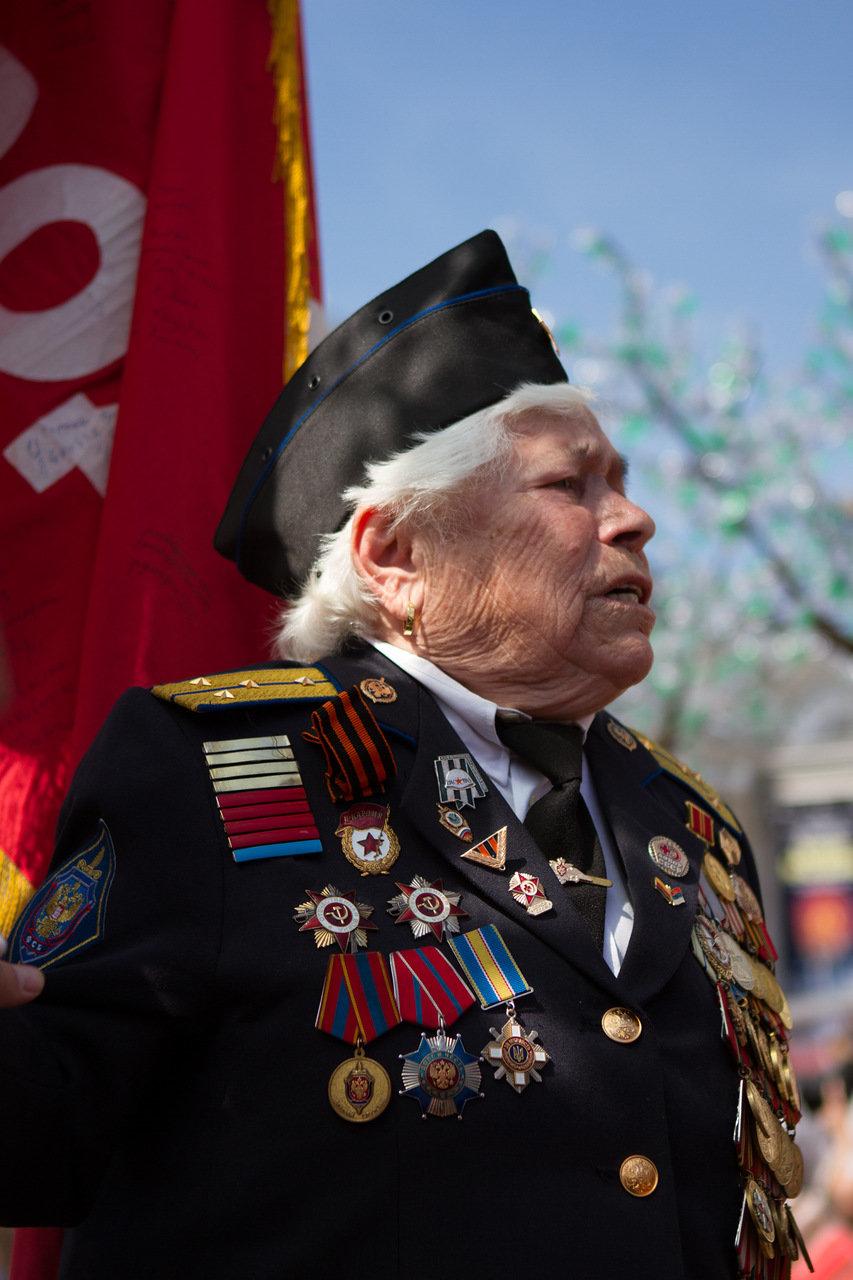 картинки ветеранов с медалями те, другие