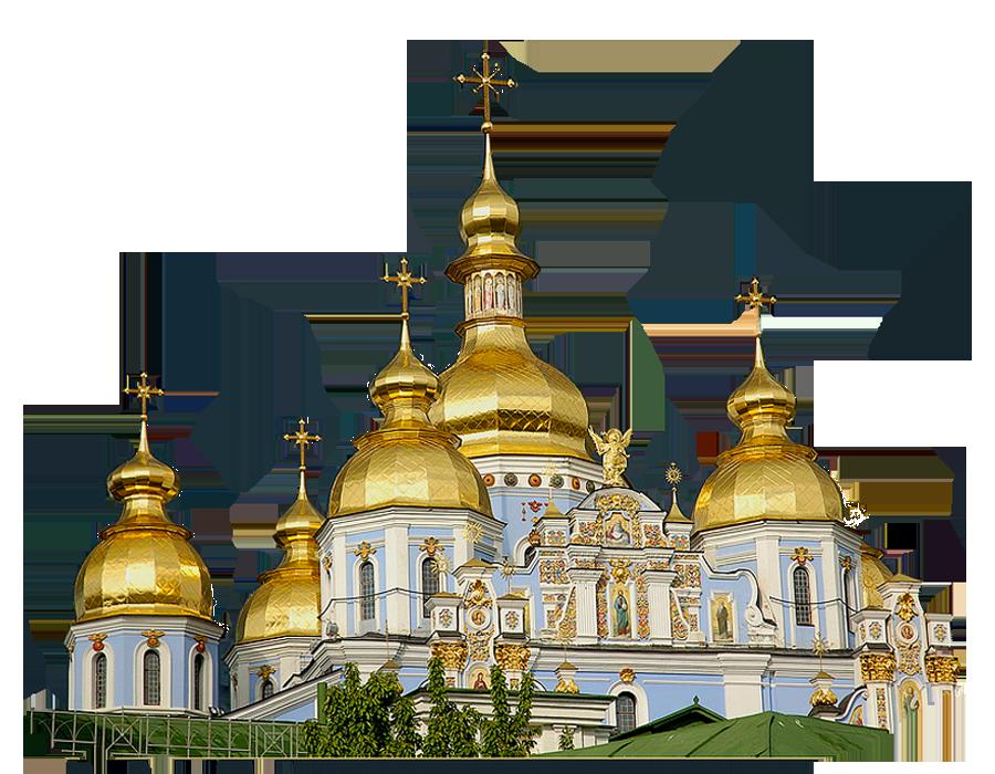 С праздником Казанской иконы Божией Матери ~ Плэйкасты ~ Beesona.Ru