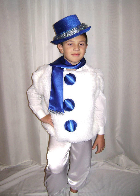 Одежда для мальчика своими руками фото 232