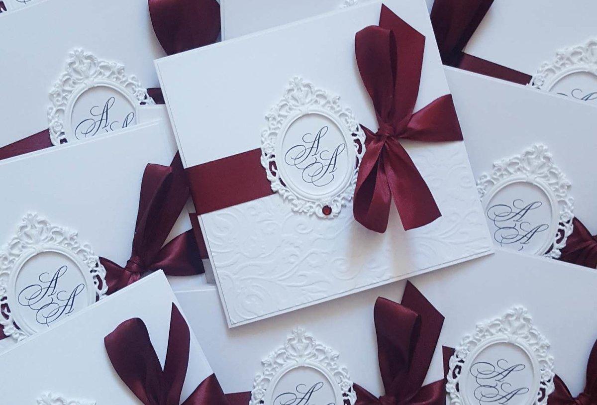 свадебные открытки своими руками фото в стиле леттеринг то, что