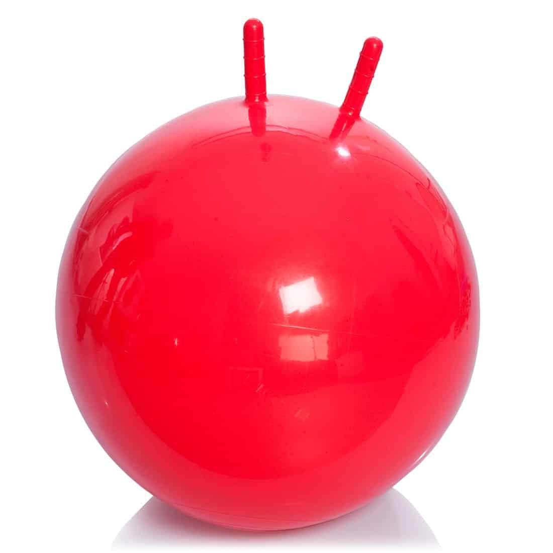 выполнен картинки мяч для прыжков девушки складывается совсем