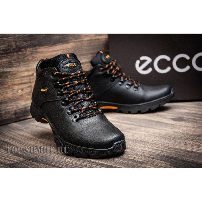 6de737b33bd8 Кроссовки зимние Ecco N302 мужские в Беслане. - Самое интересное в блогах  Перейти на официальный