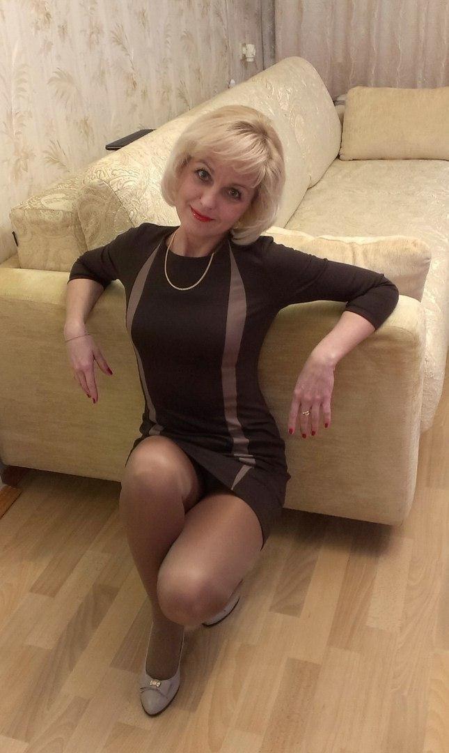 Быстрому взрослая русская баба ищет мужика знакомства уговорил попробовать