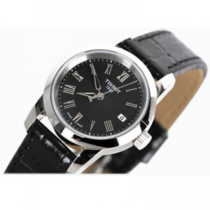 Новинки оригинальных часов tissot в москве и санкт-петербурге по наилучшей цене.