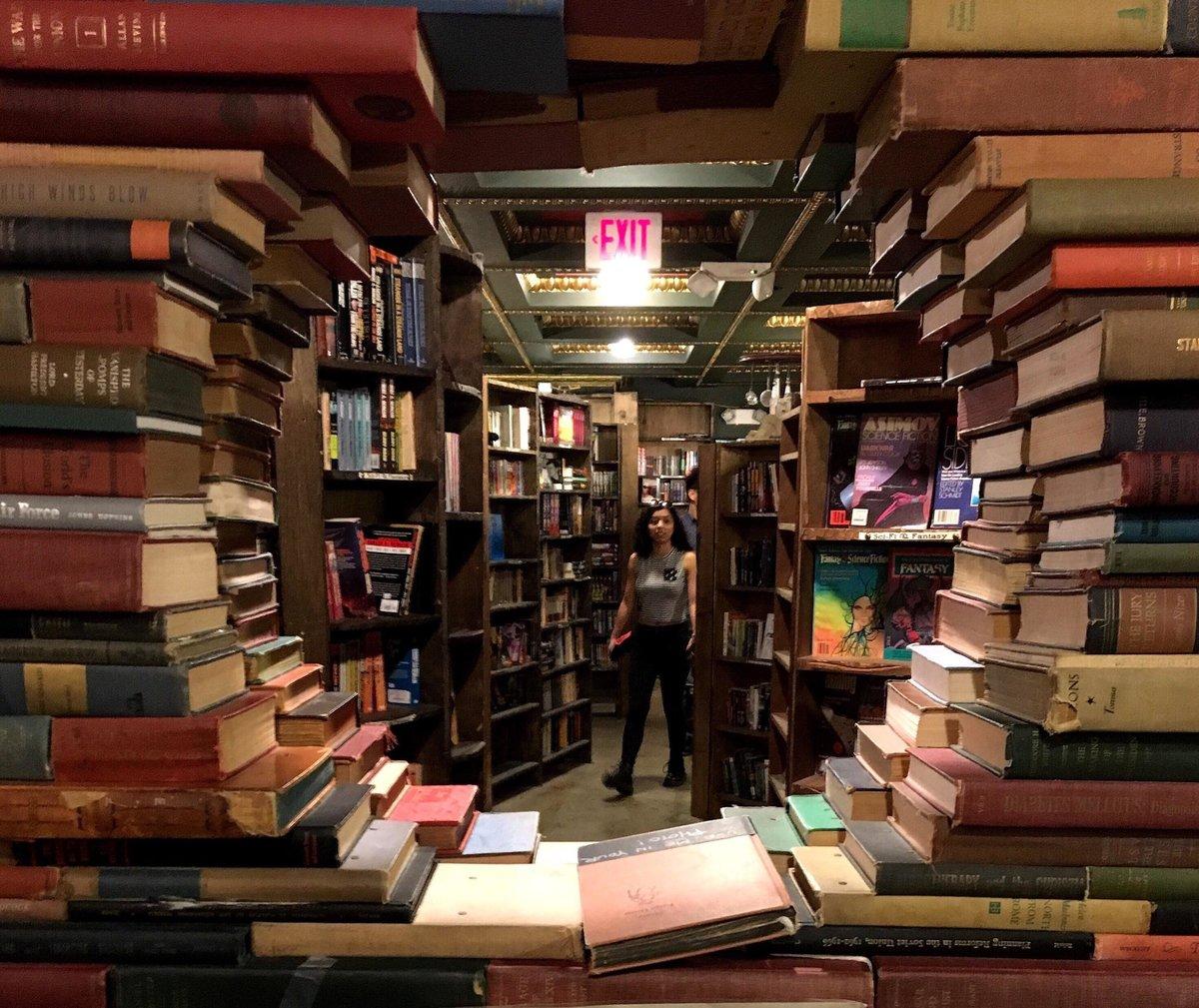 Картинки библиотекарь книга