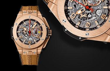 Купить точные реплики часов мужские наручные часы в польше