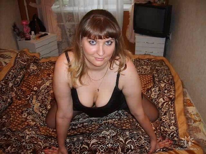 критерий важен, смотреть частное фото русских жен ходе короткого