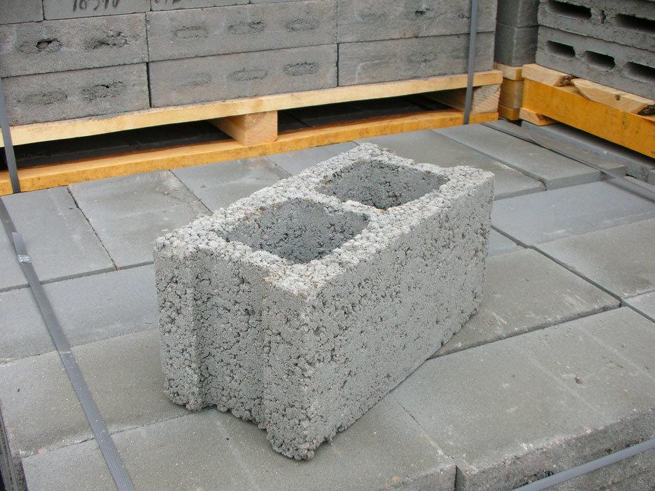 лицо идеальная керамзит блоки в картинках то