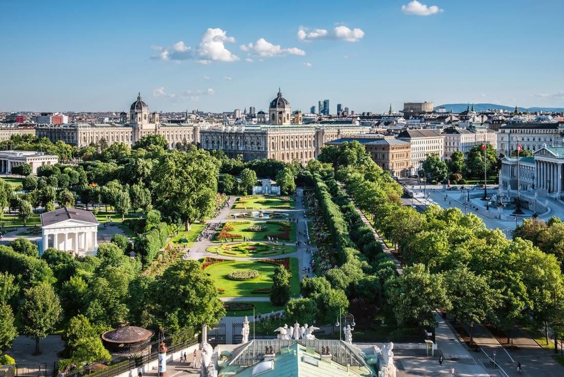 Кремля ссср, картинки вены города