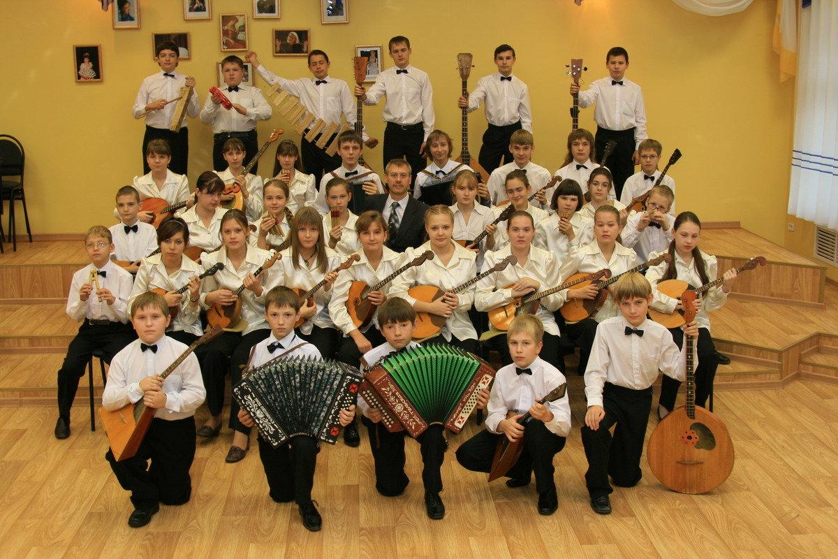 Картинки оркестра народных инструментов, смешная