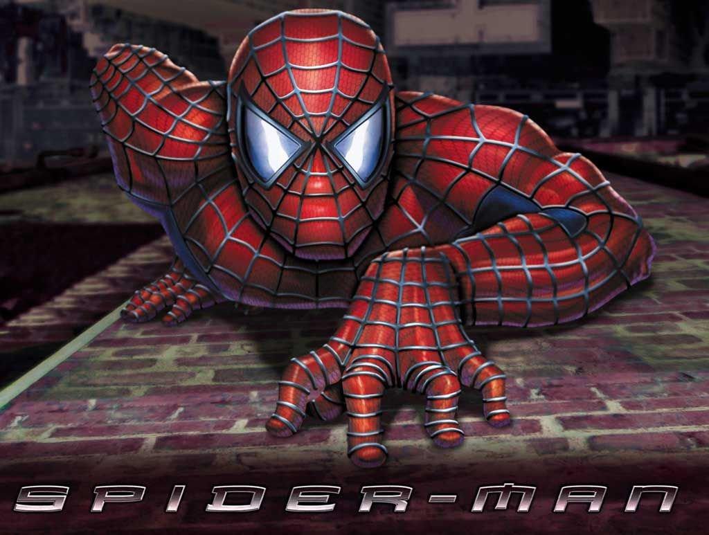 человек паук картинки лучшие меренгу вынуть