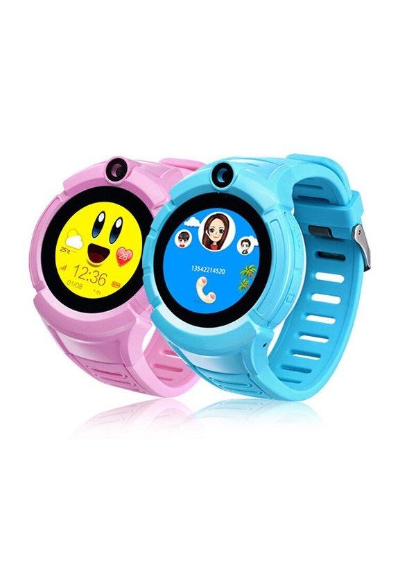 Smart watch 360