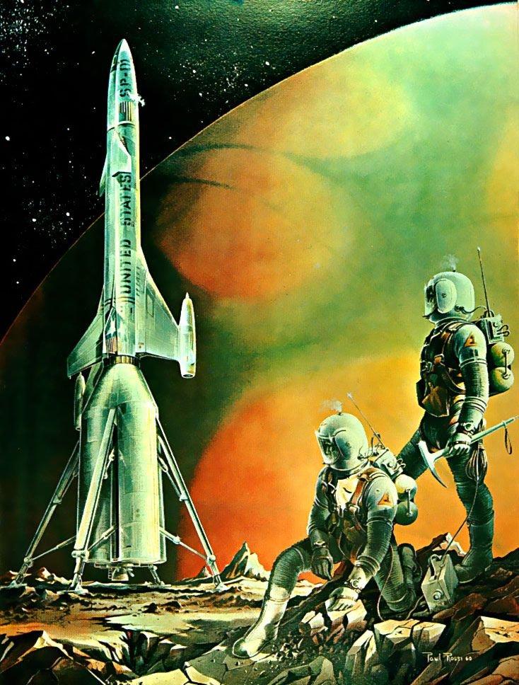 space age techn visit - 734×968