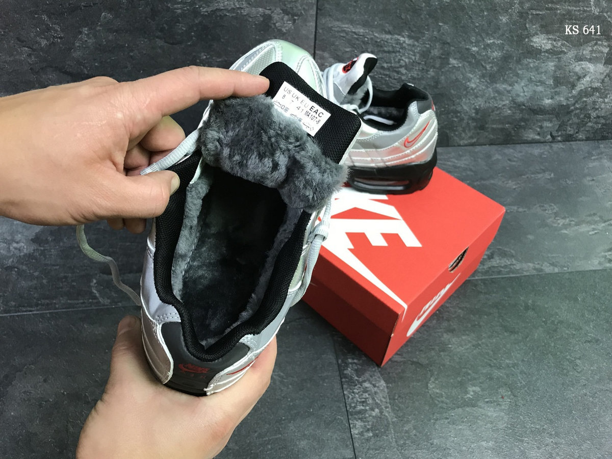 Кроссовки Equipment зимние. Как выбрать зимние кроссовки - Лайфхакер Сайт  производителя... 🏷 510b18b6eb9