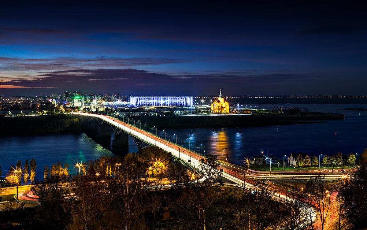 Нижний новгород картинки фото, днем рождения