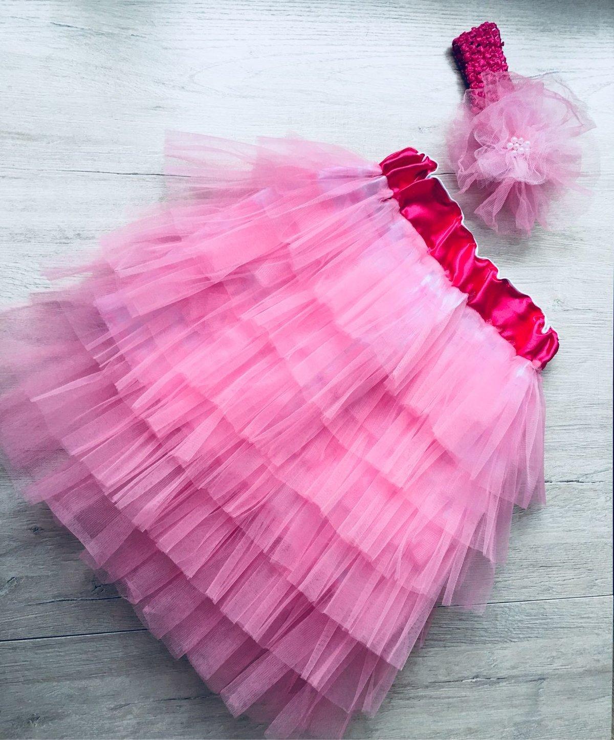 ели используются фатиновые юбки фото сшить благоприятные годы