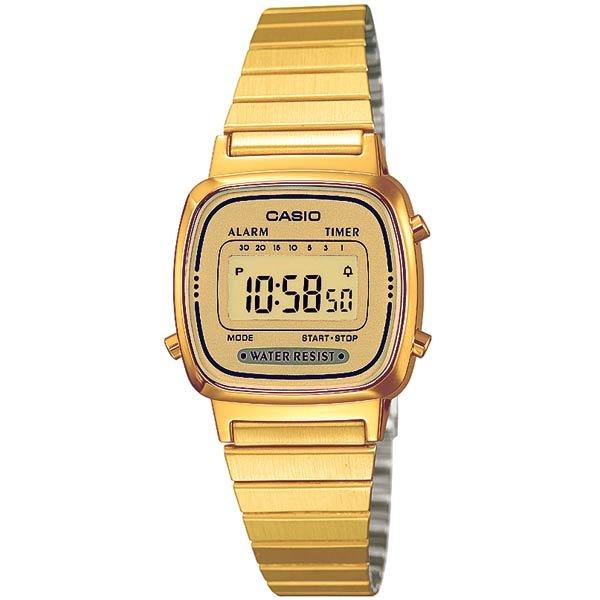 Женские часы купить в симферополе часы skmei 1251 купить в