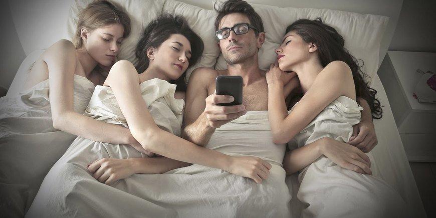 Случайный секс парня и девушки, порно видео медосмотр у уролога