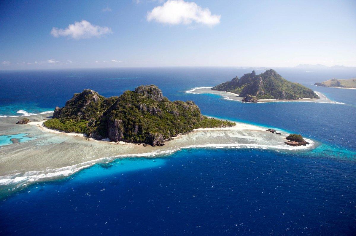 жизнь фото остров као в тихом океане рыба