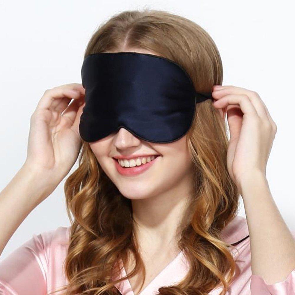 лицо с завязанными глазами фото - 12