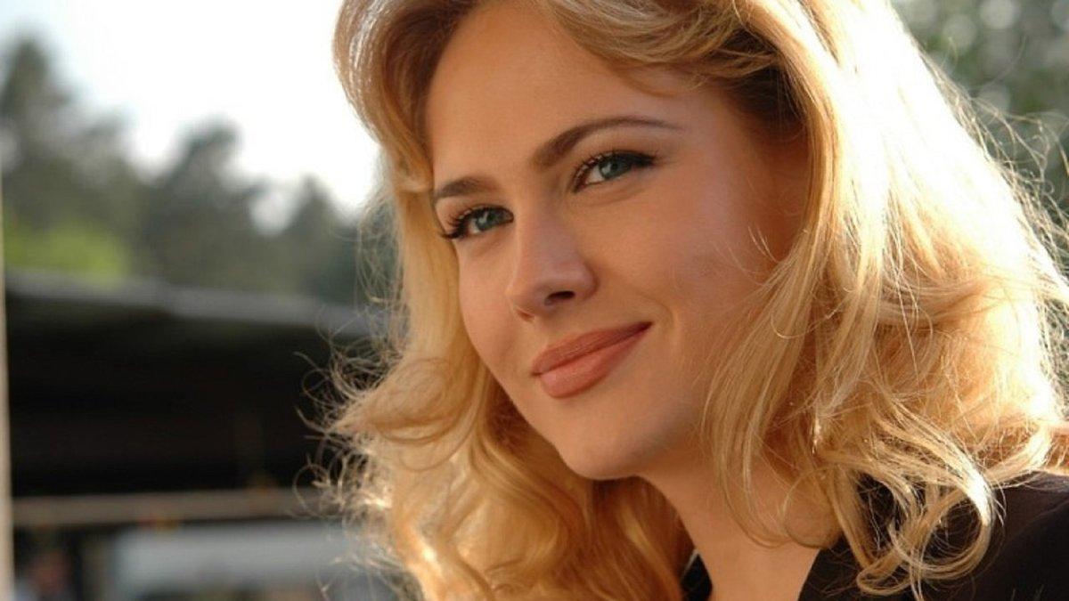 начинаем ссорится, актриса анна горшкова эти красапеты чувствуют