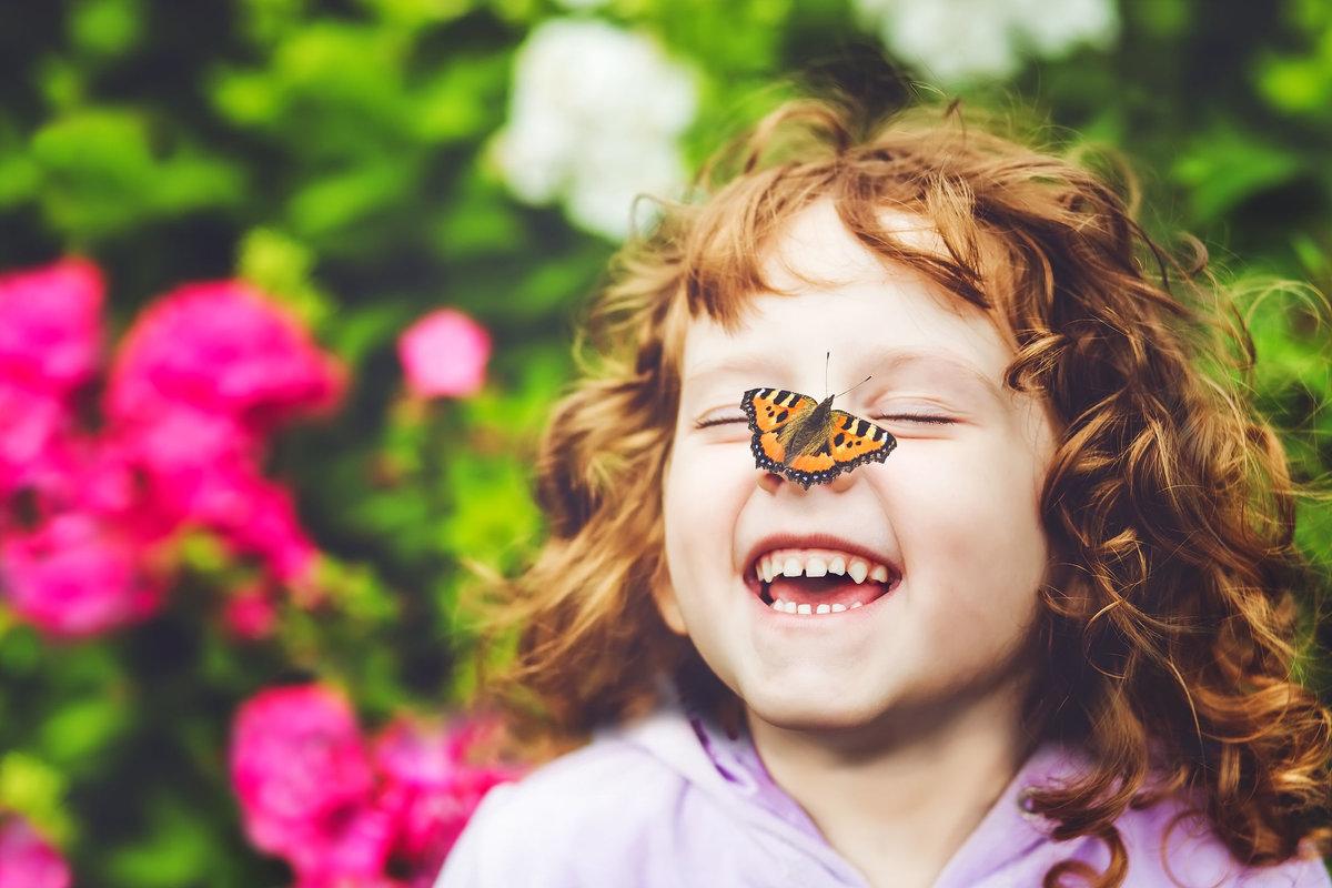 Смех красивые картинки, виде совы своими