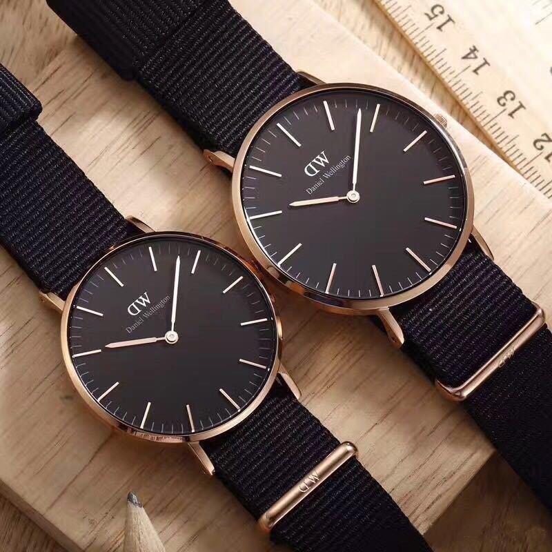 Часы имеют надежный кварцевый японский механизм miyota, прочный стальной корпус, минеральное стекло, водонепроницаемую конструкцию, инкрустацию.