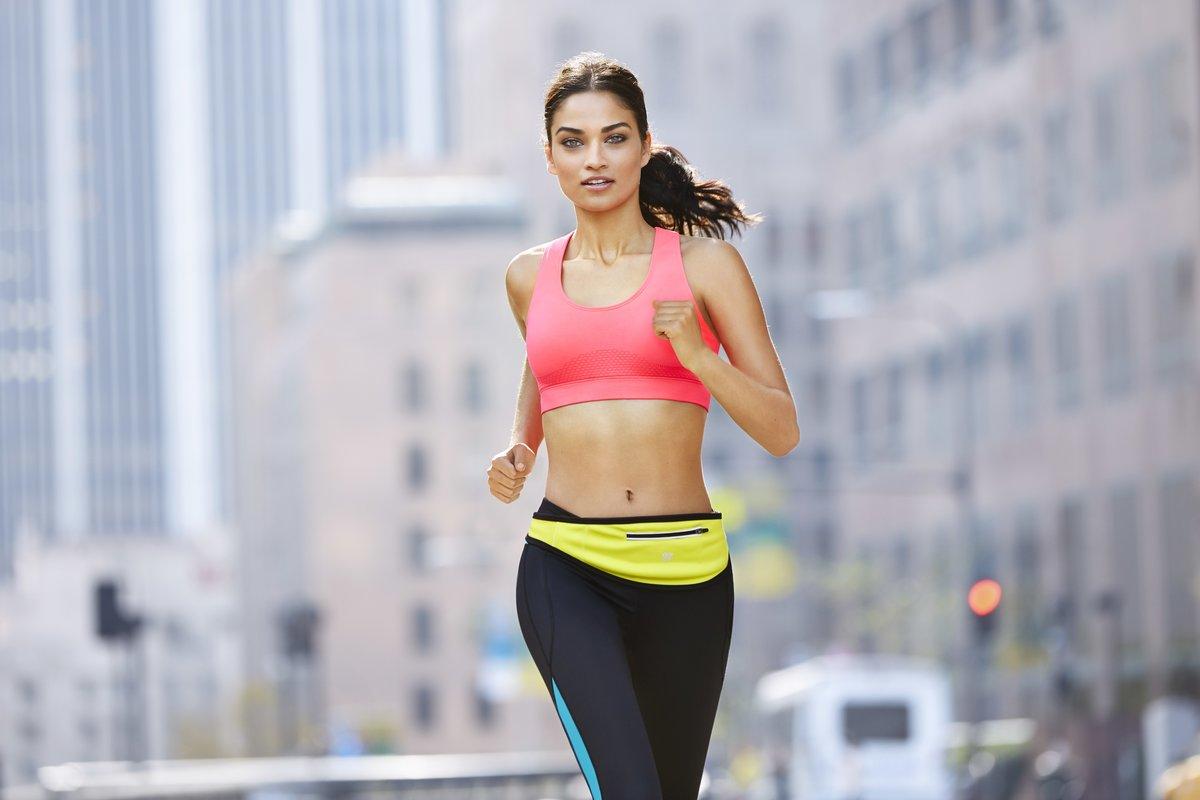 Jogging women sexy, nude pics of tit fucking
