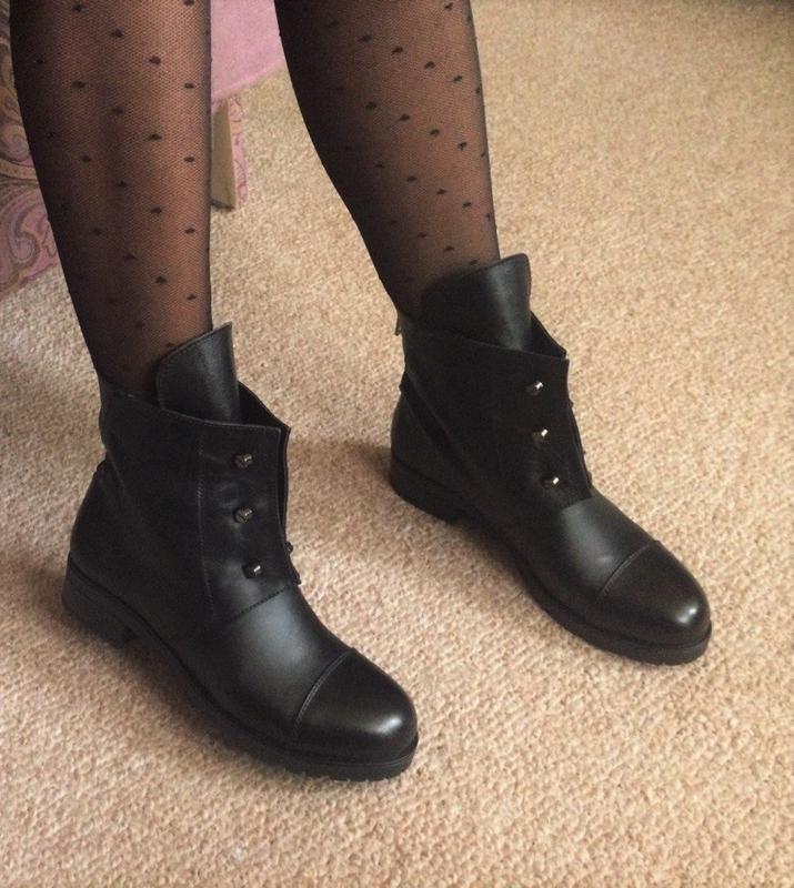279e2e40e83a Ботинки Hermes женские в Пинске. Женские кожаные брендовые сапоги (Гермес)  купить Перейти на