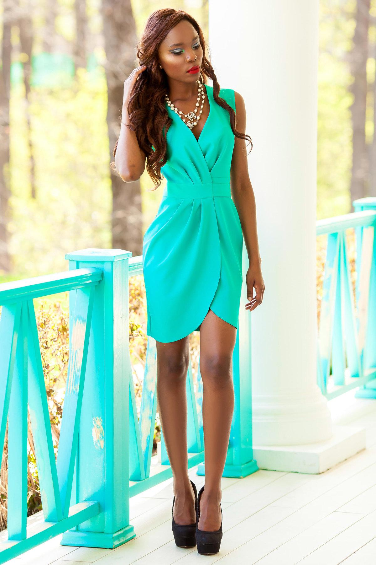 еще можете картинки красивые платья бирюзового цвета изображения каталоге