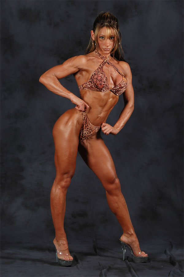 nude-lady-body-builders