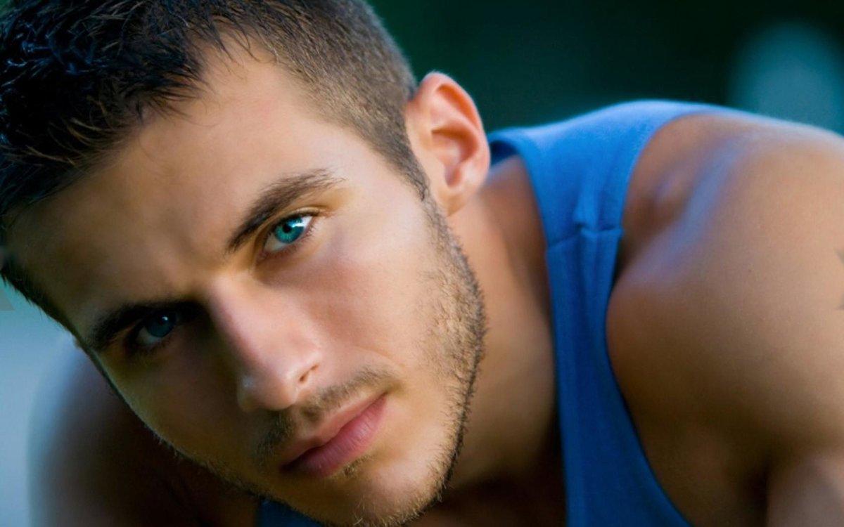 Фото молодых русских парней, Сексуальные парни Красивые парни Подписчики 10 фотография