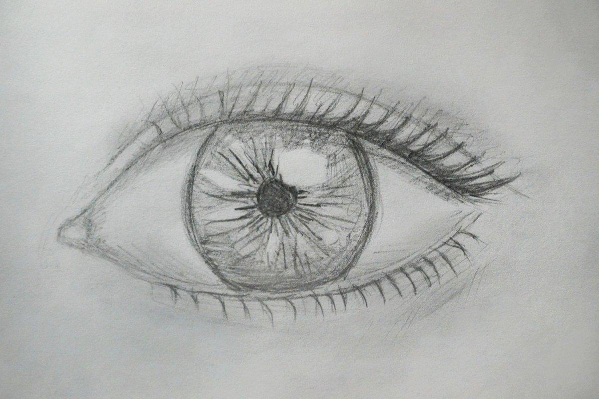 Смотреть что можно нарисовать картинки