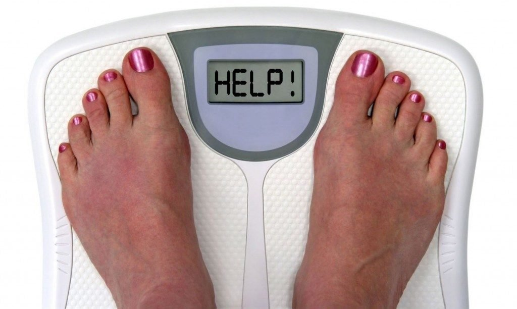 Картинки весы смешные похудение