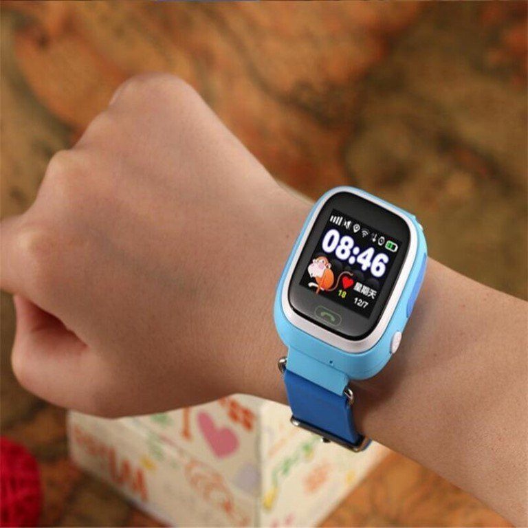 Смотрите видео, как сделать часы из цветного картона своими руками вместе с детьми.