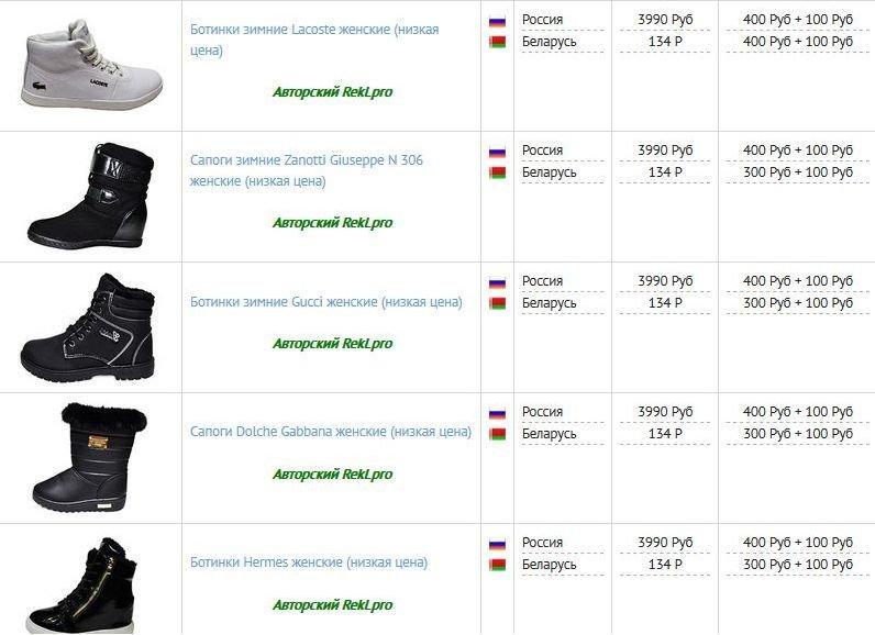 aae0b81c4476 Ботинки зимние Gucci женские в Кирово-Чепецке. Купить обувь в интернет  магазине Купить со
