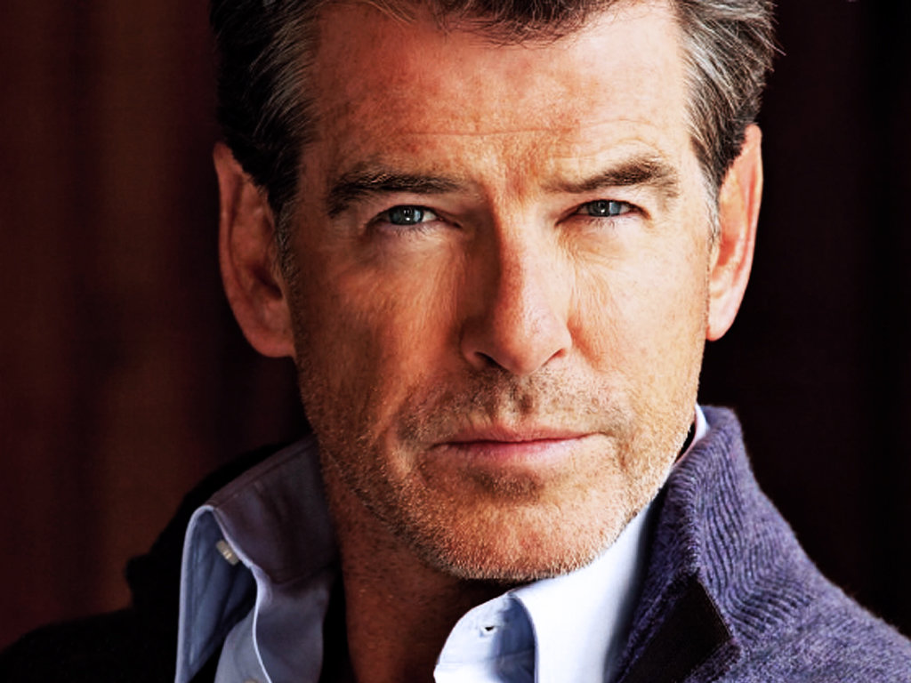 pictures-of-pierce-brosnan-young