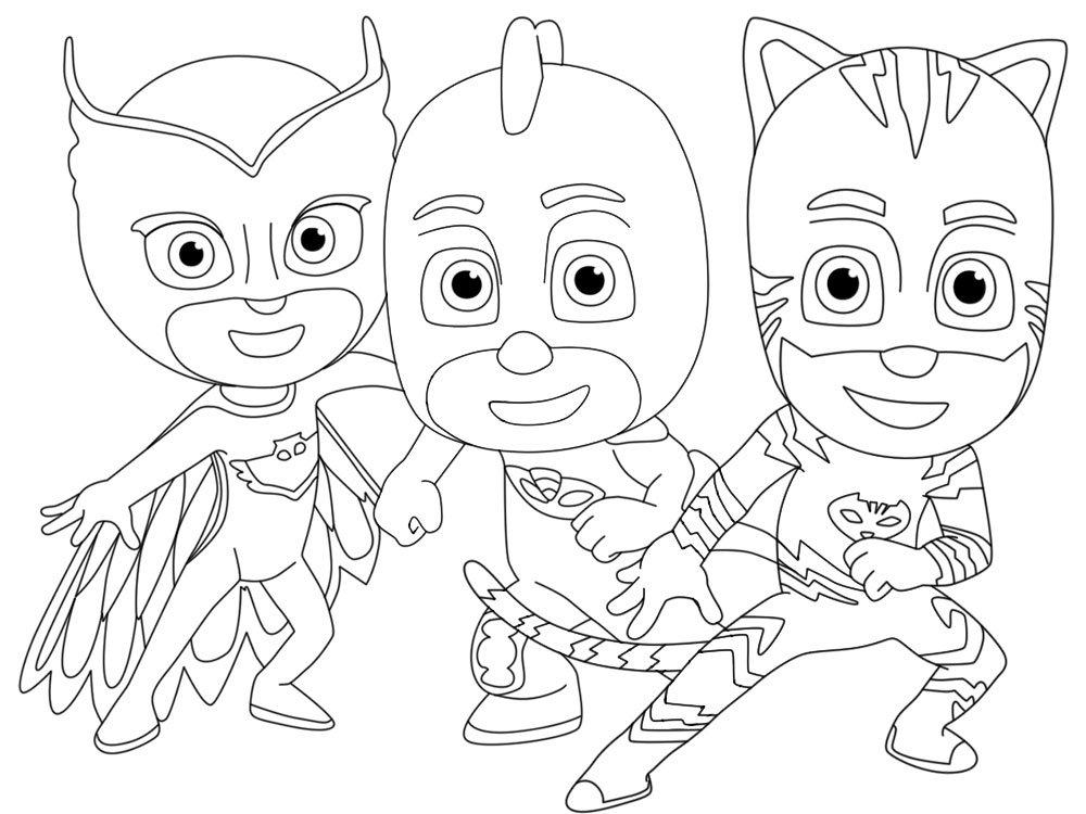 картинки герои в масках рисовать пододеяльник выписку следует