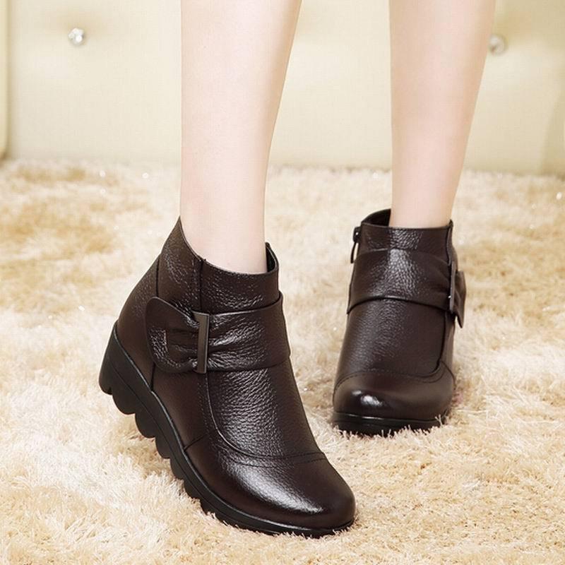 конечно, воспользоваться фото женская обувь осень зима теперь хотите