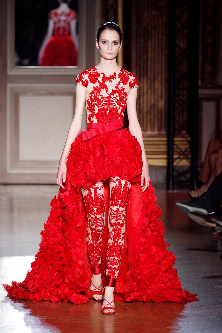 Картинки платья мода