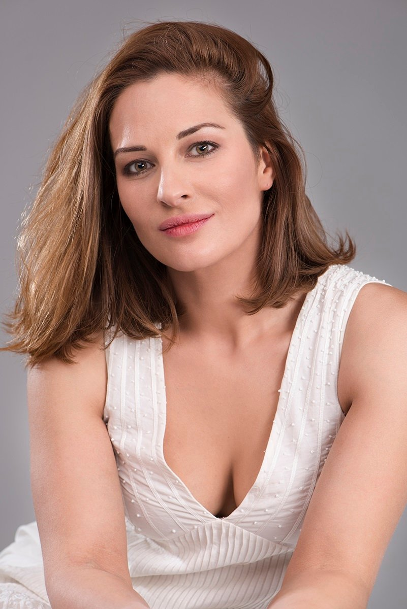 Фото русских актрисы