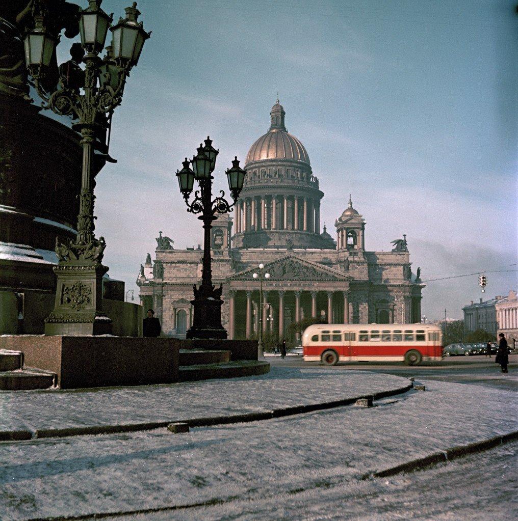 Картинки с ленинграда